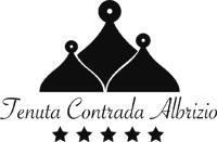 Contrada Albrizio | Case Vacanze Ostuni | Vacanze nei Trulli