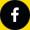 Tenuta Contrada Albrizio - Facebook